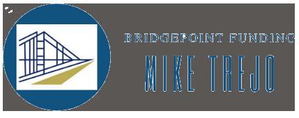 Bridgepoint Funding